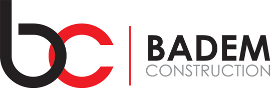 Badem Construction Pty Ltd